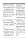 entire PDF - The International Biogeography Society - Page 5