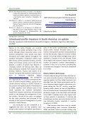entire PDF - The International Biogeography Society - Page 6