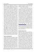 entire PDF - The International Biogeography Society - Page 7
