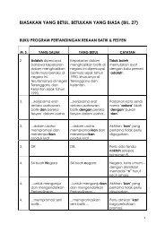 bil. 27 - IPPTAR