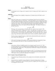 RC Circuit(12-23-08).pdf - Physics