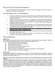 application for restricted use pesticide dealer permit - Oklahoma ... - Page 2