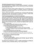 application for restricted use pesticide dealer permit - Oklahoma ... - Page 3