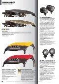 Zubehörkatalog 2013 - Allrad Horn - Page 7