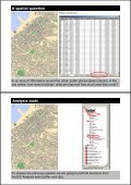 Introduction to Spatial Analysis - Page 3