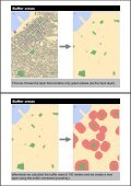 Introduction to Spatial Analysis - Page 4