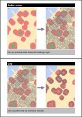 Introduction to Spatial Analysis - Page 5