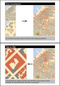 Introduction to Spatial Analysis - Page 7