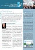 ALUMINIUM 2012 - ALUMINIUM MESSE - Seite 2