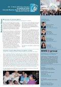 ALUMINIUM 2012 - ALUMINIUM MESSE - Seite 3