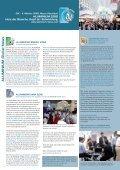 ALUMINIUM 2012 - ALUMINIUM MESSE - Seite 4