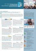ALUMINIUM 2012 - ALUMINIUM MESSE - Seite 5