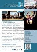 ALUMINIUM 2012 - ALUMINIUM MESSE - Seite 6
