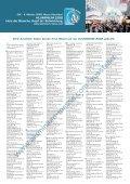 ALUMINIUM 2012 - ALUMINIUM MESSE - Seite 7