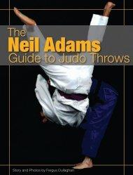 Judo_Guide - Danny Lane Martial Arts Website