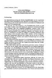 UNGARN-JAHRBUCH 1991 - EPA