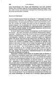 UNGARN-JAHRBUCH 1991 - EPA - Seite 2