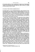 UNGARN-JAHRBUCH 1991 - EPA - Seite 3