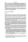 UNGARN-JAHRBUCH 1991 - EPA - Seite 4
