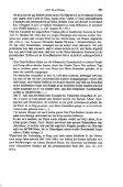 UNGARN-JAHRBUCH 1991 - EPA - Seite 5