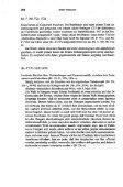 UNGARN-JAHRBUCH 1991 - EPA - Seite 6