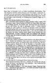 UNGARN-JAHRBUCH 1991 - EPA - Seite 7