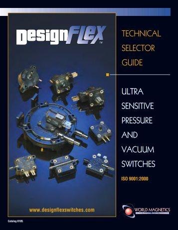 2005_DesignFlex_catalog_PDF_web .pdf