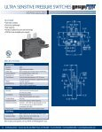 2005_DesignFlex_catalog_PDF_web .pdf - Page 4