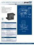 2005_DesignFlex_catalog_PDF_web .pdf - Page 6