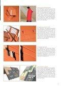 TONDACH ® Tasche eckig - Seite 7