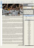 Issue Five – 10th July 2012 - WORLD FOOTBALL WEEKLY - Page 7