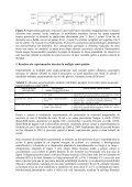 Proiect de cercetare exploratorie – IDEI - CESEC - Page 5