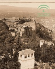 11 C.A.41(2006)pp.130-143.pdf - Alhambra y Generalife