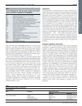 How do we assure the quality of biological ... - ResearchGate - Page 2