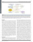 How do we assure the quality of biological ... - ResearchGate - Page 3