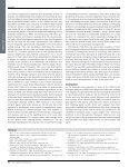 How do we assure the quality of biological ... - ResearchGate - Page 5
