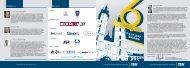 Central European Implant Academy Central European ... - CEIA