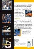 Nedcon Pallet Shuttle - Page 3