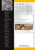 Nedcon Pallet Shuttle - Page 4