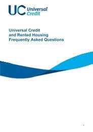 universal-credit-rented-housing
