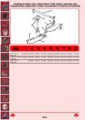 steering & front axle / direction et pont avant / lenkung und ... - Page 7