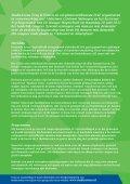 Lerend vermogen van mensen met dementie - StudieArena - Page 2