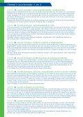 Lerend vermogen van mensen met dementie - StudieArena - Page 4