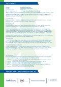 Lerend vermogen van mensen met dementie - StudieArena - Page 5