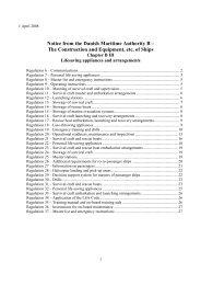 3 B Chapter B III B ok-ARI Sagsbeh. SEJ OK pdf