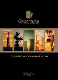 Opportune-Client-Success-OGI-Feature