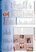 Lebenselixier Anerkennung Lebenselixier Anerkennung - Kiwanis ... - Seite 2