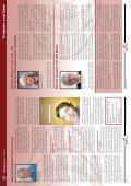 Lebenselixier Anerkennung Lebenselixier Anerkennung - Kiwanis ... - Seite 3