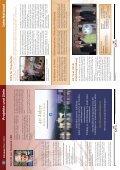 Lebenselixier Anerkennung Lebenselixier Anerkennung - Kiwanis ... - Seite 4