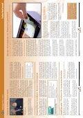 Lebenselixier Anerkennung Lebenselixier Anerkennung - Kiwanis ... - Seite 5